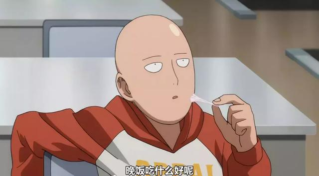 《一拳超人2》为什么要换制作公司?JC社:这锅我不背!
