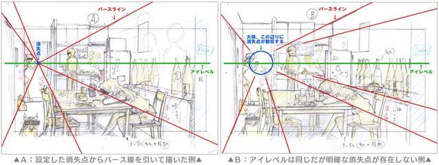 日本网友吐槽:宫崎骏的这部作品有问题