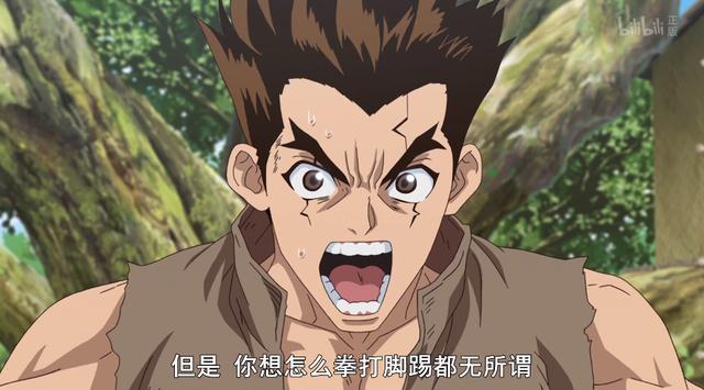 """《一拳超人》播完之后""""埼玉老师""""在干啥?其实他在到处打酱油"""