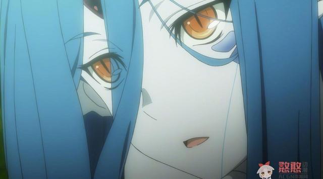 《地错》第三季、OVA播放确定,不愧是节操社亲儿子