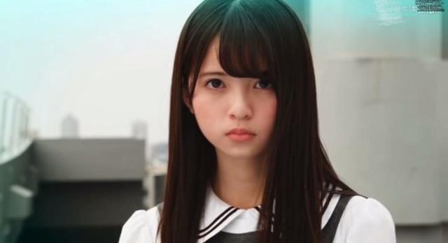 穿制服去日本会奇怪吗?三坑中的血与泪,这个风格误解太深