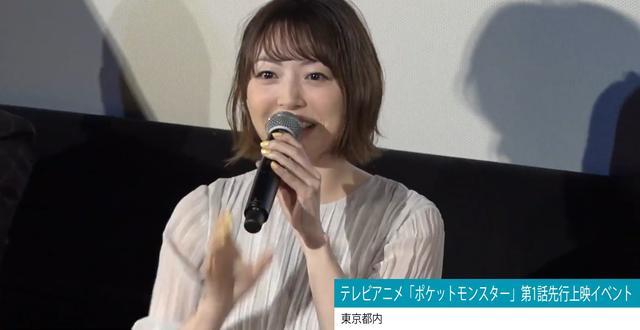 """花泽香菜拿工作也要参加""""试音会""""?谈日本声优的窘困现状与启示"""