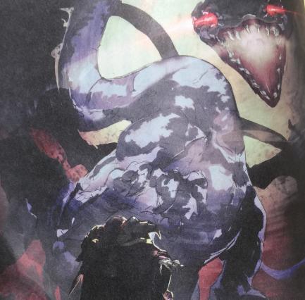 overlord:六大始源魔法均为20级别,灭魂很强,但缺点明显