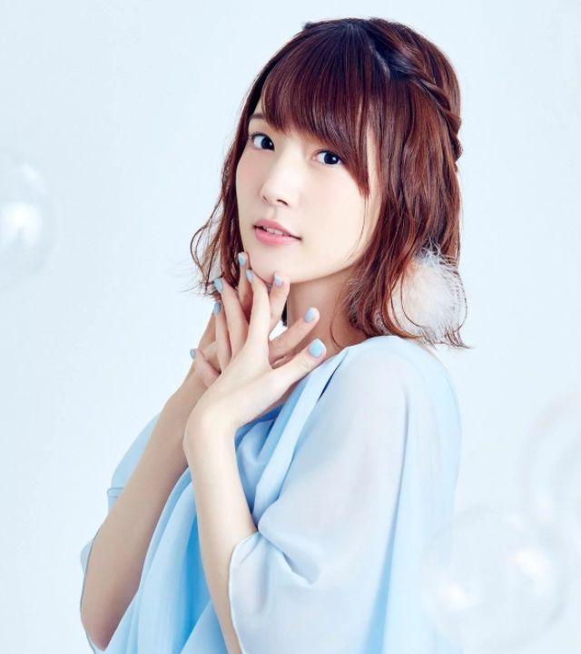 声优内田真礼配音角色排行榜,今年《约定的梦幻岛》诺曼人气最高