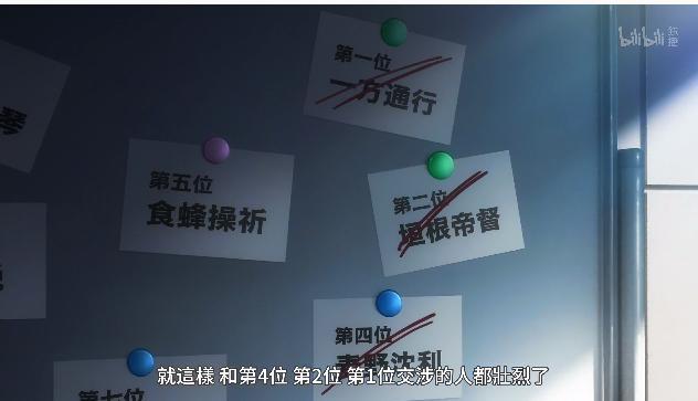 1月新番:超炮3第1集经费充足 再现硬币大炮射 大霸星祭篇开播