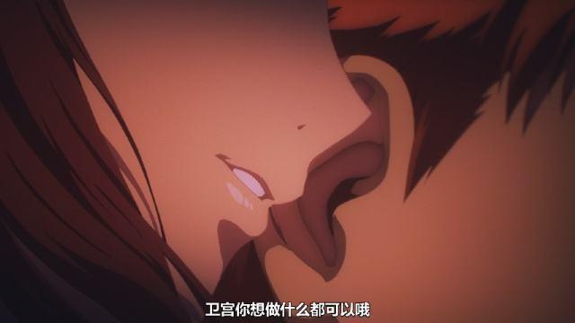 盘点被央视点名过的日本动画电影 一部比一部强