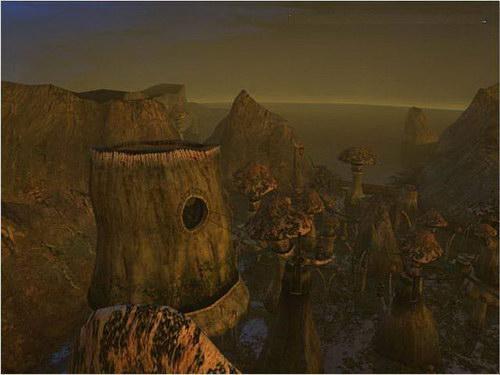 19年前的这部动画 是很多人的3D动画初心 网友:找了10年才看到