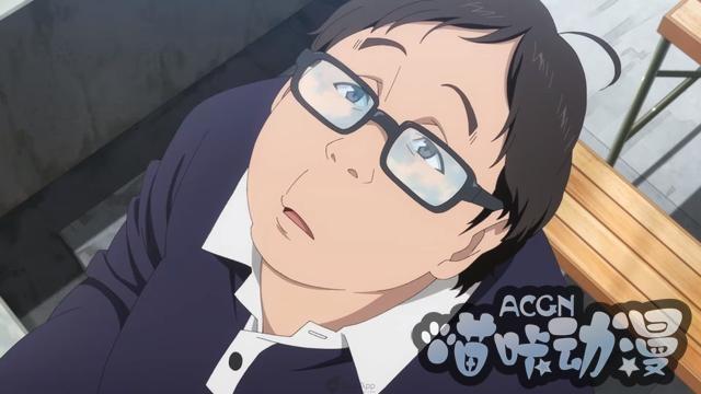 """日本动画制作者的收入是多少?真的是传闻中的""""靠爱发电""""吗?"""