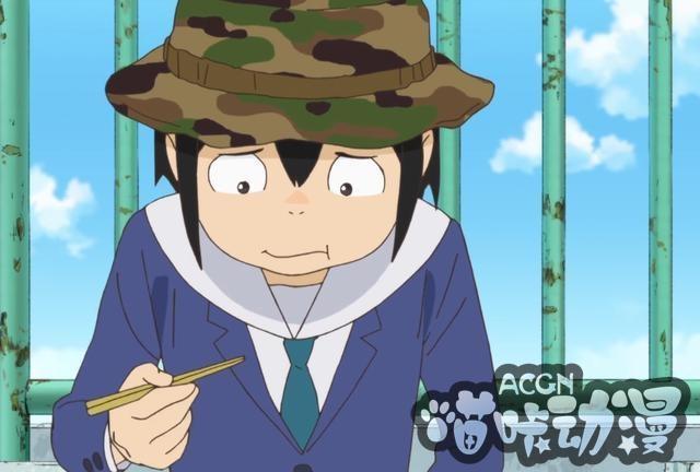 日本动画是牺牲画面换了剧情吗?我认为这是一个痛苦的抉择过程