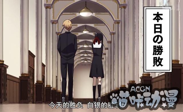 【喵咔动漫ACG】B站7月新番版权已定,还未开播就有785万播放,要破辉夜的纪录?
