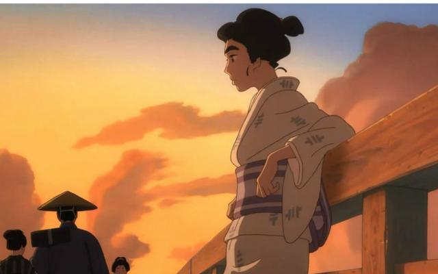 日媒推荐:有秋季艺术气息的动画作品